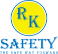 RK Safety