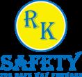 RK Safety